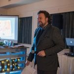 Maxime Dubois - DJ & Animateur