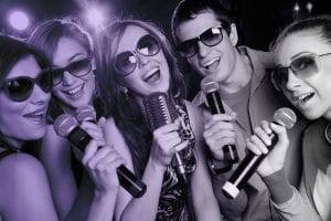 karaoke_party-quebec