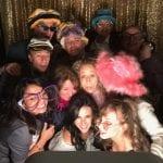 photobooth a un party voici l'envers du décor