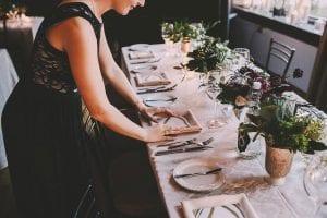 conseil organisation mariage