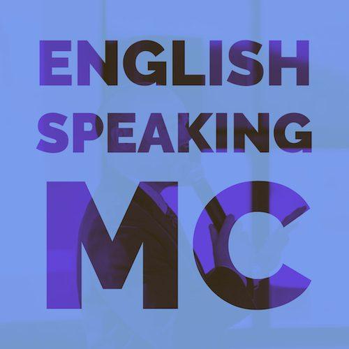 english speaking host quebec