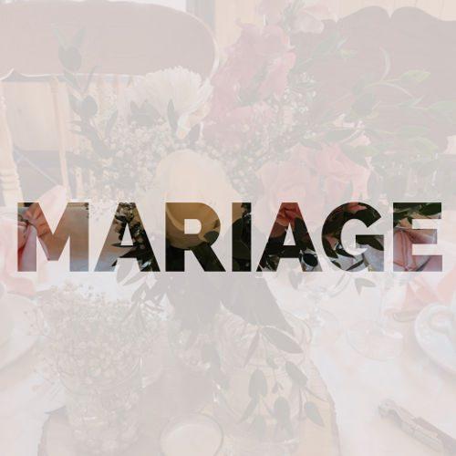 IMAGE POUR LIEN MARIAGE