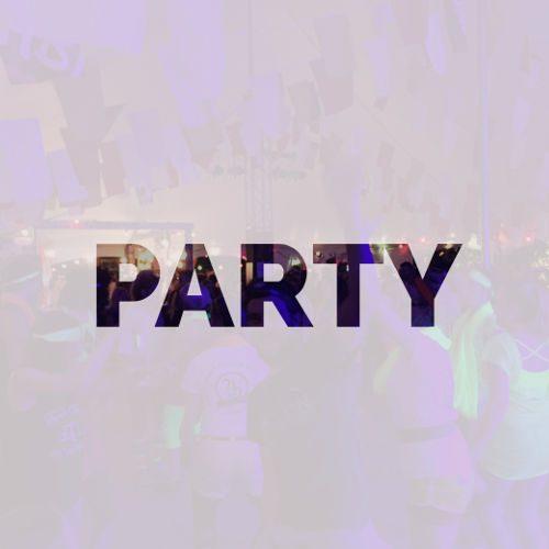 IMAGE POUR LIEN PARTY